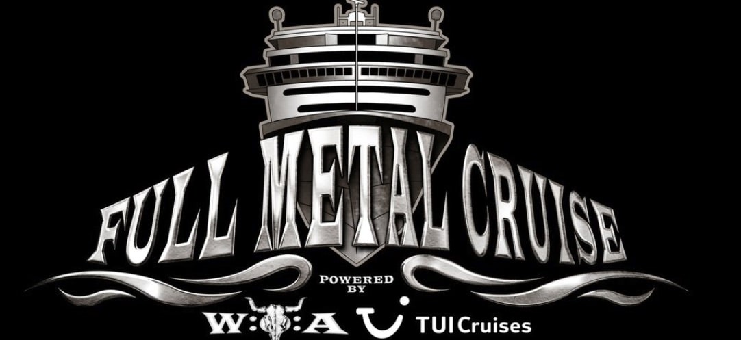Full Metal Cruise / © TUI Cruises