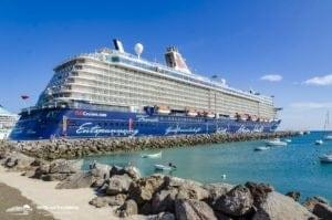 Flexkursionen - die günstigen Mein Schiff Ausflüge