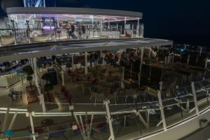mein-schiff-1-aussenalster-bar-462