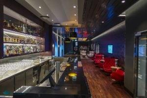 mein-schiff-1-casino-und-lounge-521