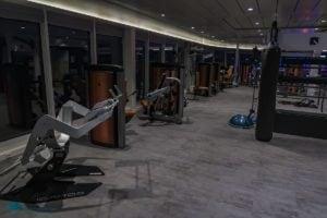 mein-schiff-1-fitness-376
