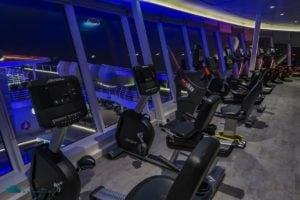 mein-schiff-1-fitness-381
