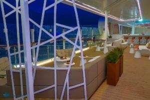 mein-schiff-1-hohe-luft-bar-721