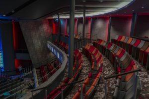 mein-schiff-1-theater-1563