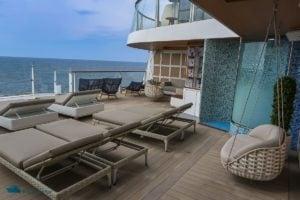 mein-schiff-1-x-panorama-deck-1627