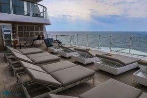mein-schiff-1-x-panorama-deck-1632