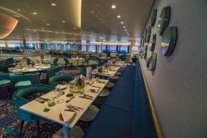 mein-schiff-2-atlantik-mediterran-161