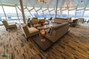 mein-schiff-2-x-lounge-1