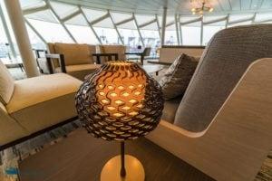 mein-schiff-2-x-lounge-2