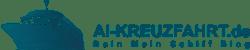 ai-kreuzfahrt-logo