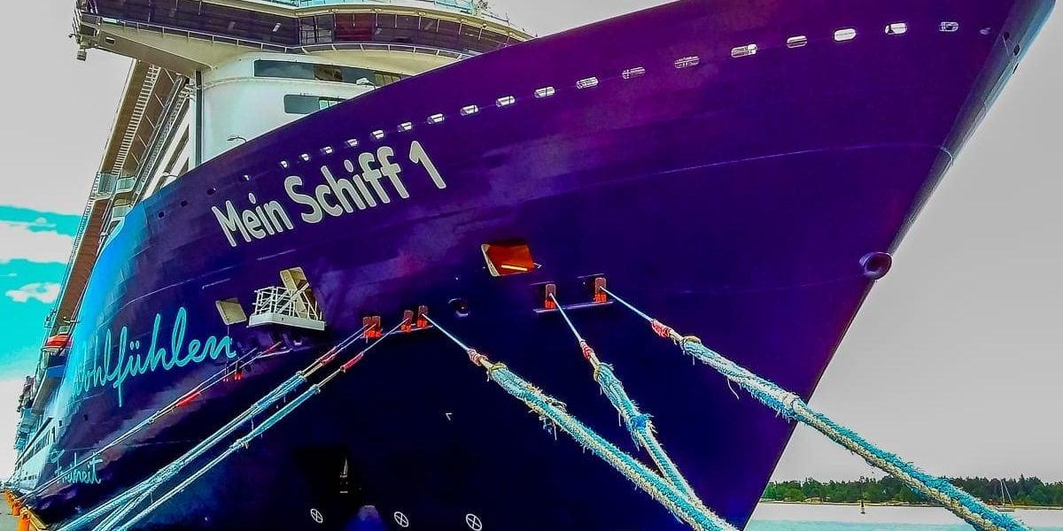 meinschiff1-01-2